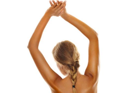 docteur adjadj chirurgie plastique bras brachioplastie lifting retendre peau perte de poids esthétique beauté cryolipolyse lipo aspiration liposuccion