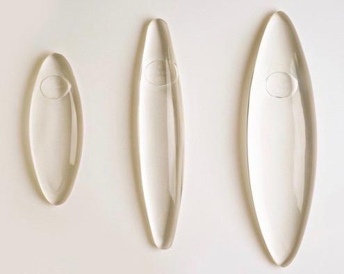 dessin prothese de mollet
