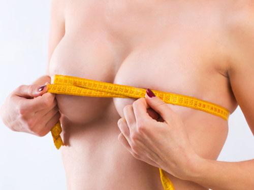int-plastie-mammaire-aug