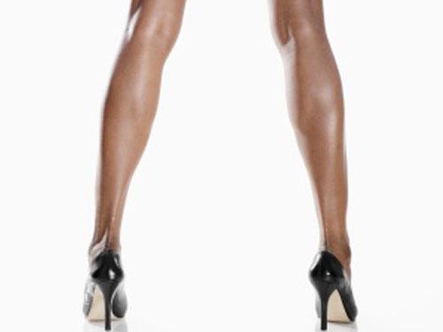 docteur adjadj chirurgie plastique augmentation mollets prothèses implants injection graisse lipofilling jambes