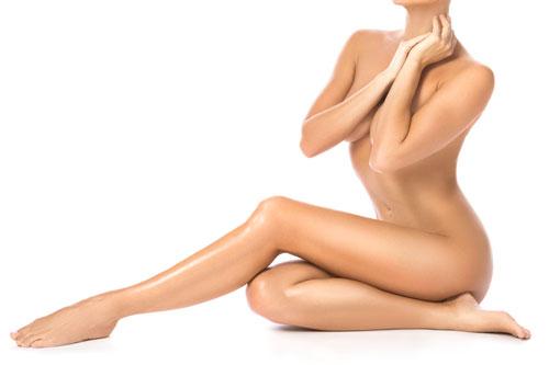 docteur adjadj chirurgie plastique médecine esthétique cryolipollyse lipo aspiration liposuccion amaigrissement perte de poids
