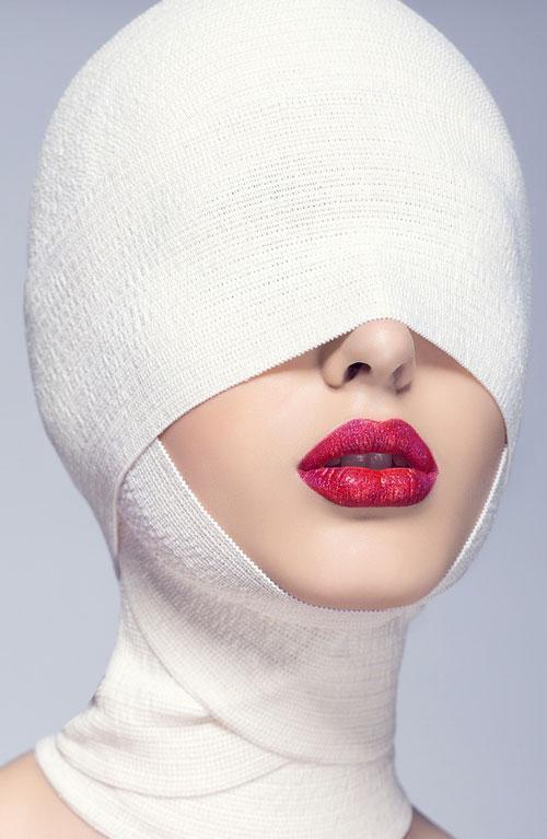 docteur adjadj chirurgie plastique médecine esthétique dermabrasion lifting cervico-facial rajeunissement facial ride visage cou beauté peeling mésothérapie mesolift
