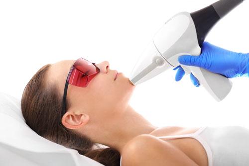 docteur adjadj chirurgie plastique médecine esthétique lasers rajeunissement facial épilation peau beauté