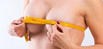 plastie-mammaire-augmentation-prothetique
