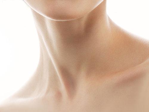 docteur adjadj chirurgie plastique cou cervical lifting lipo aspiration liposuccion botox toxine botulique acide hyaluronique beauté rajeunissement