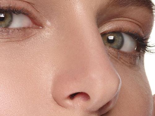 docteur adjadj chirurgie plastique esthétique nez rhinoplastie injection acide hyaluronique complexe beauté visage peau