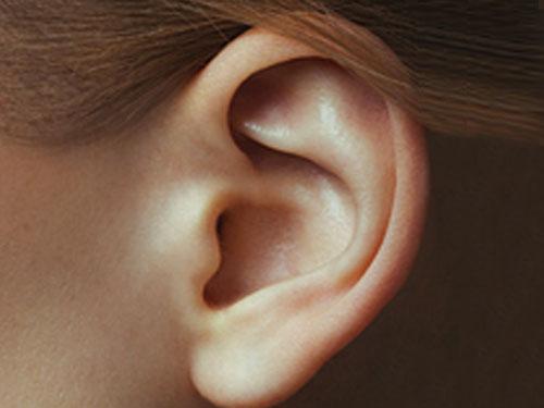 docteur adjadj chirurgie plastique oreilles décollées otoplastie esthétique beauté complexe enfant