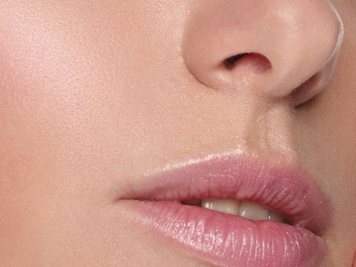 docteur adjadj chirurgie plastique esthétique sillon nasogénien lifting cervico-facial injection acide hyaluronique visage beauté rajeunissement toxine botulique botox