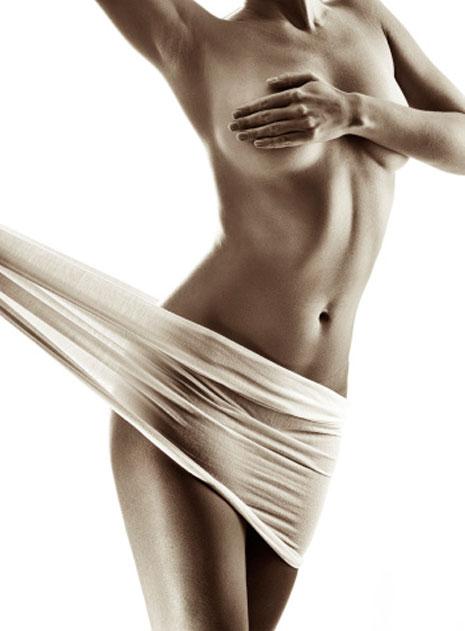 docteur adjadj chirurgie plastique médecine esthétique bodylifting inférieur plastie abdominal abdominoplastie lipo aspiration liposuccion amaigrissement perte de poids grossesses cryolipolyse