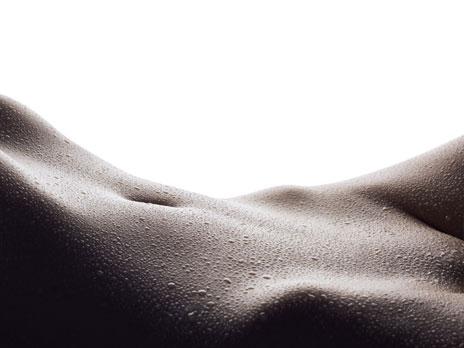 docteur adjadj chirurgie plastique lifting pubis lipo aspiration liposuccion cryolipolyse ventre abdomen chirurgie intime génital sexuelle