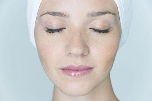 docteur adjadj chirurgie plastique paupières blepharoplastie lifting regard oeil rajeunissement yeux botox toxine botulique