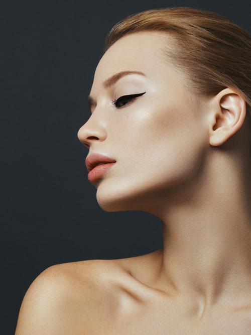 docteur adjadj chirurgie plastique genioplastie menton lifting cervico-facial lipo aspiration liposuccion
