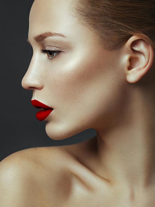 docteur adjadj chirurgie plastique médecine esthétique lifting temporal injection visage botox toxine botulique tempes rajeunissement facial