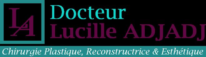 logo-docteur-lucille-adjadj